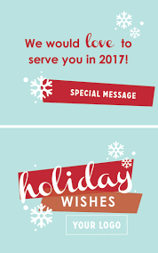 11 best crcf christmas cards images on pinterest business