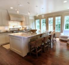 open kitchen design with island 16 excellent open kitchen with island digital picture inspiration