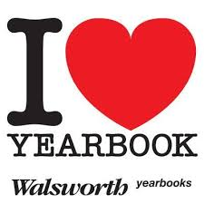 yearbook sale today is the last day of the yearbook back to school sale this