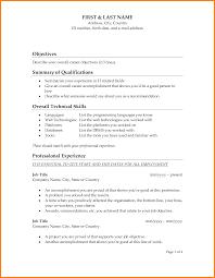 100 summary statement resume cheap reflective essay editing