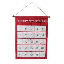 christmas advent calendar merry christmas advent calendar wondershop target