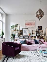 inner decoration home 10 best amazing spaces images on pinterest 2017 design bold