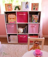 Best  Purple Toddler Rooms Ideas Only On Pinterest Purple - Ideas for toddlers bedroom girl