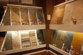 Home Depot Expo Design Store Photolizer Architectural And Interior Construction Elements And