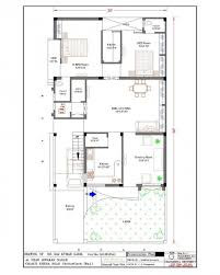 architects house plans best 25 indian house plans ideas on indian house
