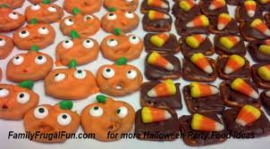 kids halloween party royalty free stock photography image 21556817