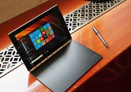 lenovo yoga book android tablet in nepal with specification