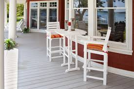 Outdoor Furniture Bar by Outdoor Furniture And Decor Usa Outdoor Furniture