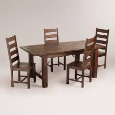 drexel heritage french country dining set chairish home design dining room chairs world market decor world market dining room chairs