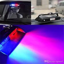 golf cart led strobe lights s2 viper federal signal high power led car strobe light auto warn