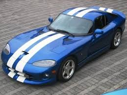 dodge viper snake 81 best sneaky snake images on dodge viper car and