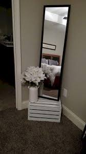 Home Decorating Mirrors by 17 Adorable Diy Home Decor With Mirrors Futurist Architecture