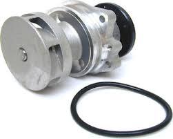 bmw 325i parts catalog bmw 325i water auto parts catalog