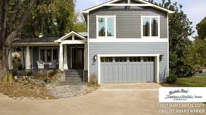 remodeling garage be inspired by these garage remodeling ideas