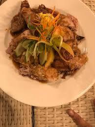 promo cuisine uip freia the luxury condo development at hamilo coast