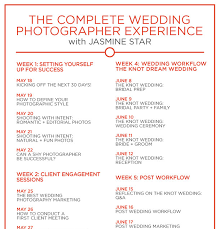 where to register for wedding in just one week