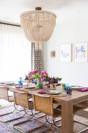 Crate And Barrel Dining Room 495 Best Dining Spaces Images On Pinterest Dining Chairs Dining