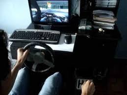joystick volante joystick volante