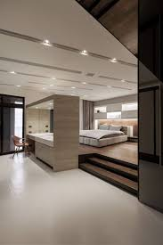 bedroom outstanding design for bedroom modern bedroom design design for bedroom 72 design my bedroom walls best ideas about mens