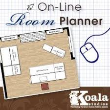room planners printable room planner to help you plan your layout room planner