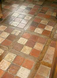 164 best country cottage floors sols images on homes