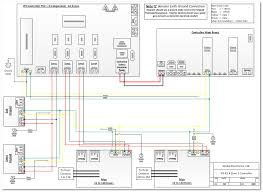 wiring diagram ips 4 power zone u0026 controller power