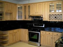 rta kitchen cabinets free shipping unfinished kitchen cabinets 12 best dining room furniture sets