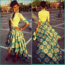 128 best african dresses images on pinterest african style