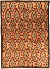 using moroccan rugs in the house blogalways