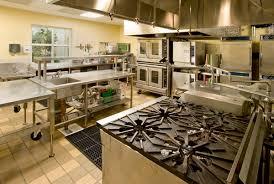 Small Industrial Kitchen Design Ideas Best Ideas To Organize Your Small Commercial Kitchen Design Small