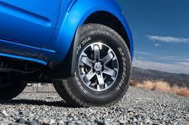 nissan frontier vs colorado 2006 chevy colorado blue book price chevrolet cars new u0026 used