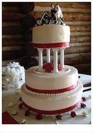 harley davidson wedding cakes harley davidson wedding cake toppers top motorcycle wedding cake