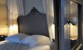 chambre ile de ré la maison douce hôtel 3 étoiles sur l ile de ré