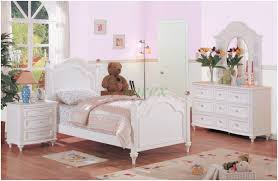 Modern Youth Bedroom Furniture by Bedroom Kids Bedroom Furniture Target Bedrooms Popular Kids
