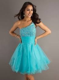 formal dress australia interestpin australia interestpin australia