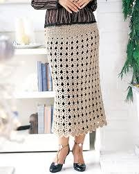20 popular free crochet skirt patterns for women u2013 crochet