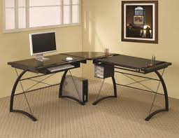 table dining room furniture amp ideas dining table amp chairs
