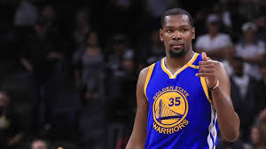k d kd steph ejected in colossal meltdown fadeaway world