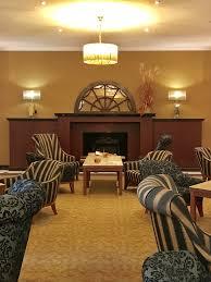 Hotels Bad Neuenahr Blogger Genusswochenende Im Steigenberger Hotel In Bad Neuenahr