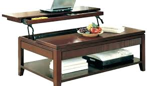 coffee table extendable top coffee table hinge lift coffee coffee table lift hinge coffee table