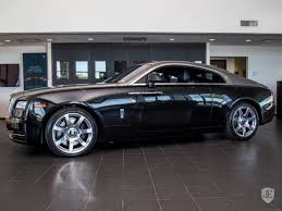 roll royce 2015 price 12 rolls royce wraith for sale on jamesedition