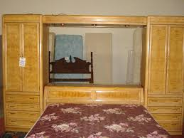 thomasville furniture bedroom thomasville furniture bedroom sets mid century set by for sale at