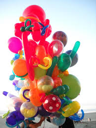 welcome home balloon bouquet balloons san diego 7 days a week 760 270 5096