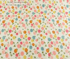 100 shabby chic prints roses bunch shabby chic prints pre