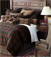 Easternaccents Eastern Accents Bedding Discontinued Bedroom Home Decorating