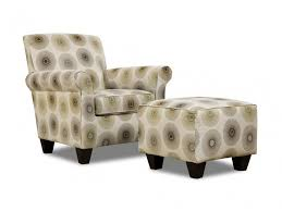 Armchairs Chairs Outstanding Armchairs For Living Room Armchairs For