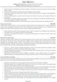 controller resume exle lovely financial controller resumes exles images exle resume