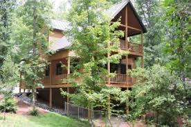 Cottages That Allow Dogs by Pet Friendly Hotels In North Carolina Tripswithpets Com