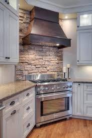 Kitchen Range Hood Ideas Best 25 Copper Range Hoods Ideas On Pinterest Copper Hood