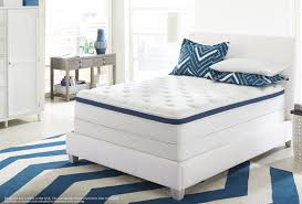 Sleep Number Adjustable Bed Frame G13 Adjustable Beds By Comfortaire Comparable To Sleep Number
